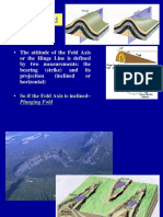 Lec-19 Geological Structures (Part-3).pdf
