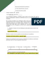 EAVALUACIÓN 2 DE DHP-2 TRIMESTRE 2020 - 2 (1).docx