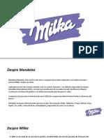 Manual-Training-Milka