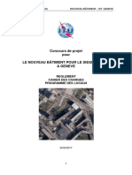 cahier de charge type.pdf