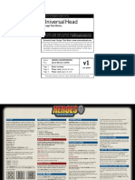 Reference Sheets.pdf