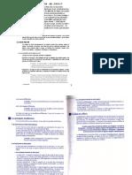 1-INTRODUCTION   AU   DROIT.doc
