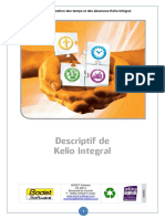Descriptif de Kelio Integral.pdf