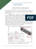 MEF1_proiect_v2020