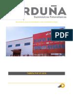 Tarifa-Suministros-Orduña-4T.pdf
