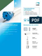Motor-para-persianas-MONDRIAN-5-CAME.pdf