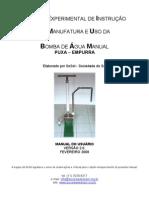 Downloads Bomba Dagua Manual