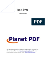 Jane Eyre NT