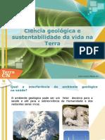 Ciência_geológica_e_sustentabilidade_da_vida_na_Terra