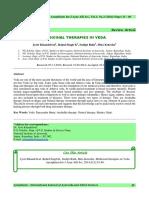ayurpharm323.pdf