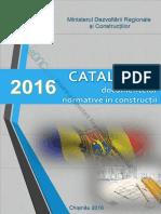 318071658-Catalogul-Documentelor-Normative-in-Constructii-2016-2.pdf