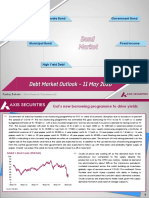 Debt market Outlook - 11 May 2020 - Axis Direct_11-05-2020_19