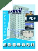 PMY series.pdf