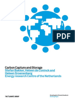 Carbon-Capture-and-Storage (1)