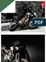 catalogo-shiver-sl-750.pdf