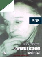 uraganul-istoriei-pagini-de-jurnal-intim-anul-1940-pericle-martinescu-wmk-ocr.pdf