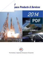 4_Directory_of_Japanese_Space_Products&Services_2014
