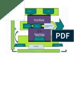 Caracterización modelo.pdf
