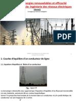 cours_réseau_électrique_ESMER_Partie2