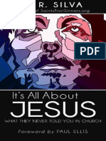 It's All About Jesus_ What They Never Told - D. R. Silva.pdf