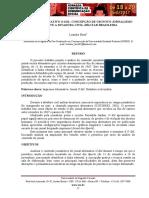 Leandro_Brito__jornal_alternativo_o_Sol.pdf