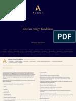 011 Kitchen Design Guidelines_Jun-19