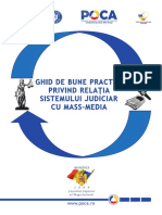 Ghid mass-media SIPOCA 454