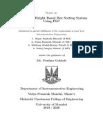 0report2.pdf