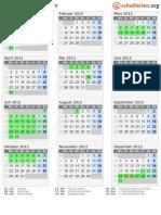 kalender-2012-hamburg-hoch