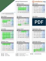 kalender-2012-mecklenburg-vorpommern-hoch