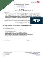 03 Decizie Consilier Etic-2016