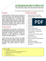 94132870-Advanced-Sequencing-Batch-Reactor.pdf