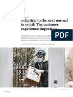 Adapting-to-the-next-normal-in-retail-the-customer-experience-imperative-v3.pdf