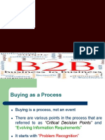 Session 2-3_Organ Buying Behavior.pdf