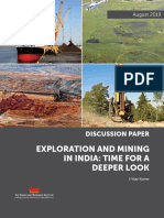 exploration-mining-india.pdf