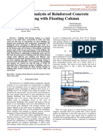 dynamic-analysis-of-reinforced-concrete-building-with-floating-column-IJERTCONV3IS29015.pdf