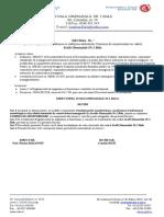 01 Decizie Comisie de Monitorizare-2016-rev.docx