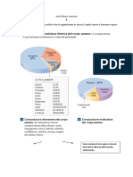 tutta-anatomia-umana.pdf