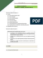 Dr-securitatii-sociale-curs-III
