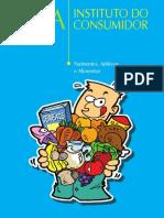 Guia_nutrientes_aditivos_alimentos
