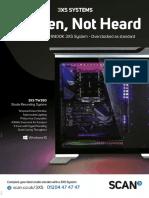 2019-06-01_Computer_Music.pdf