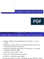 Topic3_Regression_with_Fat_Data_2019
