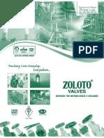 M R P  List 25-06-2016 Green   Colour.pdf