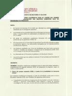 D.R._136_2020_ESTABLECE_CONDICIONES_ACADEMICAS_PARA_EL_CIERRE_DEL_I_SEMESTRE_Y_PROGRAMACION_DEL_II_SEMESTRE_EN_PROG._DE_PREGRADO