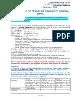 practico4-word-2020.docx