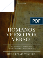 ROMANOS verso por verso 2.pdf