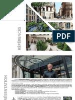 AB_dosrefs_2020_Logements.pdf