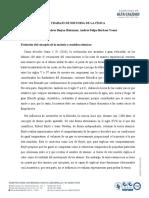 preguntas taller 1. historia de la fisica.doc