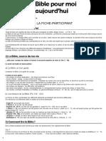 FicheA3.pdf