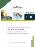 annexe_9_-_methodologie_de_calculs_de_flux_thermique